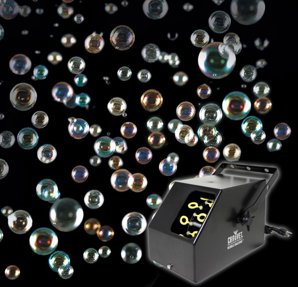 Bubble-machine1
